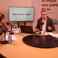 A Mataró Ràdio