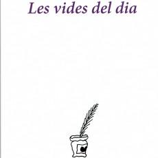"""Ressenya de """"Les vides del dia"""" de Mercè Bagaria"""