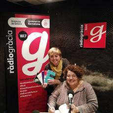 Ràdio Gràcia – Gracienques