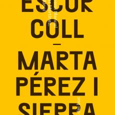 XXXVI Premi de Poesia Manuel Rodríguez Martínez – Ciutat d'Alcoi