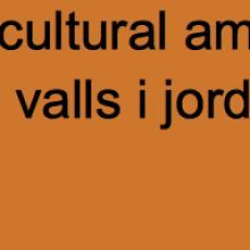 Jordi Botella parla d'Escorcoll