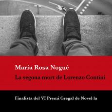 La segona mort de Lorenzo Contini