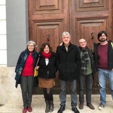 Associació Amics de Joan Valls