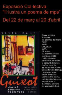 Restaurant El Guixot