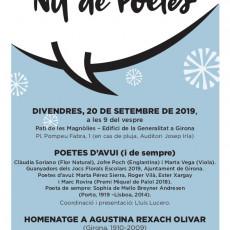 Nit de poetes