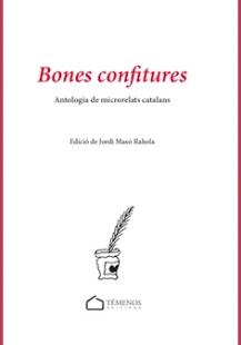 Bones confitures