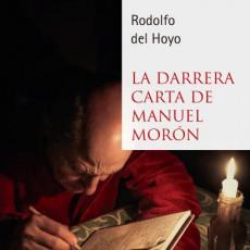La darrera carta de Manuel Morón