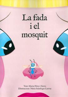 La fada i el mosquit