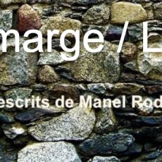La pedra i el marge