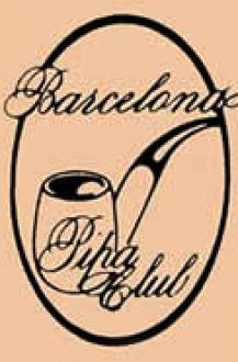 Barcelona Pipa Club
