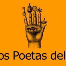 Un nou llenguatge diuen: audiovisuals de la poesia catalana