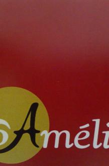 Restaurant Amélie