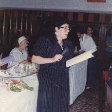Narracions Breus del Port d'Aiguadolç 1998 – Sitges