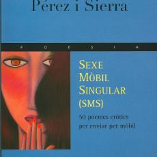 El mòbil és el meu blog de notes