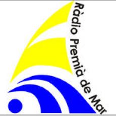Ràdio Premia de Mar