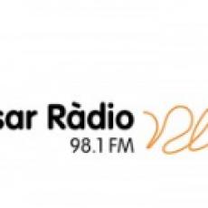 Ràdio Vilassar