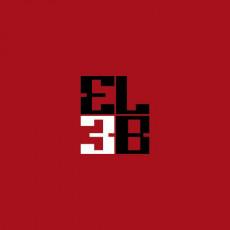 El 3B