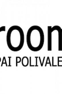 iroom