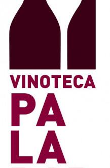 Vinoteca Paladar