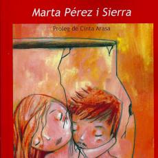"""Daniel Escribano tradueix poemes de """"Si goso dir-li un mot d'amant"""""""