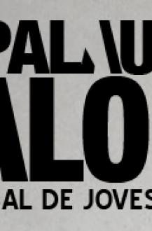 Palau Alòs