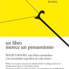 L'autoedició de llibres, cuidada fins a l'últim detall–BTVNOTÍCIES.cat