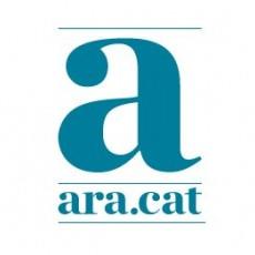 Diari Ara – El secret de… Marta Pérez