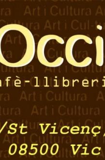 L'Occità Cafè
