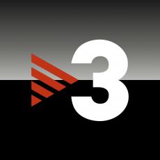 TV3 parla del Projecte Àgatha