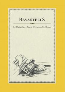 Bavastells