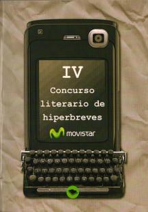 Hiperbreves
