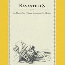 Presentació de Bavastells a Marionetas Travi