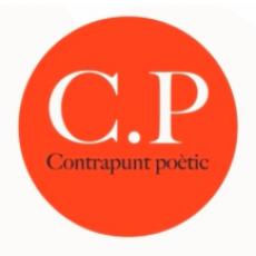 """Xip/TV """"Contrapunt poètic del mes de març dedicat al Dia de la Dona"""""""