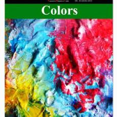 Segon Premi IV Concurs de Microrelats ARC a la Ràdio – Colors