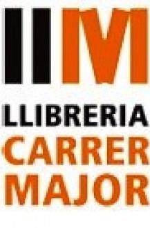 Llibreria Carrer Major