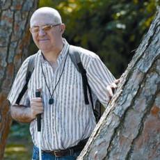 Entrevista a Agustí Vilar