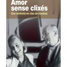 """""""Amor sense clixés"""" de Maria Clara Forteza"""