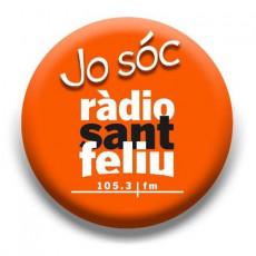 Contrapunt poètic a Ràdio Sant Feliu