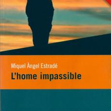 L'home impassible
