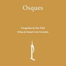"""Osques"" de David Madueño"