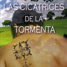 """""""Las cicatrices de la tormenta"""" d'Octavi Franch"""