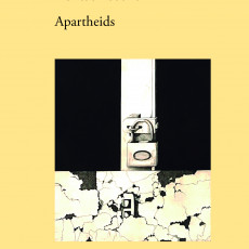 """Apartheids"" de Montse Assens"