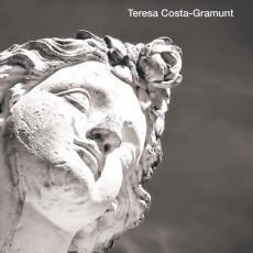 """""""El somriure de l'esfinx"""" de Teresa Costa-Gramunt"""